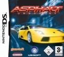 Gamewise Asphalt: Urban GT Wiki Guide, Walkthrough and Cheats