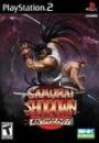 Samurai Shodown Anthology (JP sales)