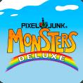 PixelJunk Monsters Deluxe boxart