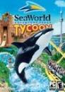 SeaWorld Adventure Parks Tycoon