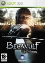 Beowulf: The Game Wiki on Gamewise.co