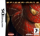 Spider-Man 2 for DS Walkthrough, FAQs and Guide on Gamewise.co