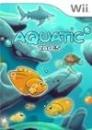 Aquatic Tales'