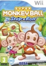 Super Monkey Ball: Step & Roll Wiki on Gamewise.co