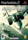 Ace Combat 5: The Unsung War Wiki - Gamewise