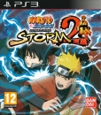 Naruto Shippuden: Ultimate Ninja Storm 2 on PS3 - Gamewise