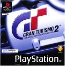 Gran Turismo 2 on PS - Gamewise