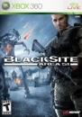 Blacksite: Area 51 [Gamewise]