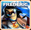 Frederic: The Resurrection of Music
