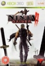 Ninja Gaiden II on X360 - Gamewise