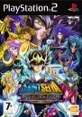Saint Seiya: The Hades Wiki - Gamewise
