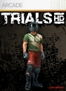 Trials HD - Big Pack