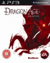 Dragon Age: Origins Wiki on Gamewise.co