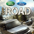 Ford Racing: Off Road boxart