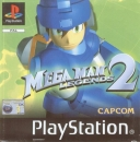 Mega Man Legends 2 Wiki - Gamewise
