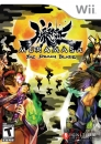 Muramasa: The Demon Blade