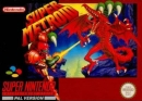Super Metroid Wiki on Gamewise.co