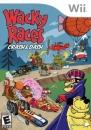 Wacky Races: Crash & Dash [Gamewise]