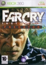 Far Cry Instincts Predator [Gamewise]