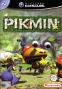 Pikmin on GC - Gamewise