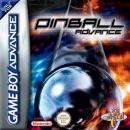 Pinball Advance