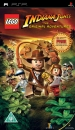 LEGO Indiana Jones: The Original Adventures [Gamewise]
