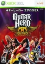 Guitar Hero: Aerosmith on X360 - Gamewise