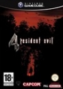 Resident Evil 4 Wiki on Gamewise.co