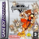 Kingdom Hearts: Chain of Memories for GBA Walkthrough, FAQs and Guide on Gamewise.co
