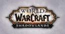 World of Warcraft: Shadowlands boxart