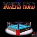 Boxer's Road on PS - Gamewise