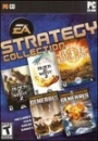EA Strategy Collection