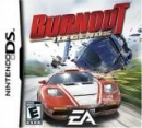 Burnout Legends on DS - Gamewise