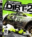 DiRT 2 on PS3 - Gamewise