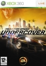Need for Speed: Undercover on X360 - Gamewise
