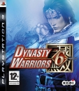 Dynasty Warriors 6 for PS3 Walkthrough, FAQs and Guide on Gamewise.co