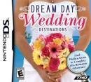 Dream Day: Wedding Destinations