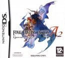 Final Fantasy Tactics A2: Grimoire of the Rift for DS Walkthrough, FAQs and Guide on Gamewise.co