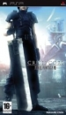 Crisis Core: Final Fantasy VII | Gamewise