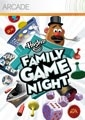 Hasbro Family Game Night: Yahtzee