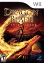 Dragon Blade: Wrath of Fire Wiki on Gamewise.co