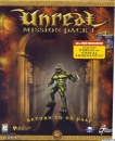 Unreal Mission Pack: Return to Na Pali