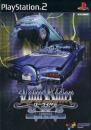 Lowrider on PS2 - Gamewise
