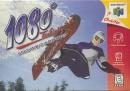 1080º: TenEighty  Snowboarding