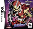 Viewtiful Joe: Double Trouble! for DS Walkthrough, FAQs and Guide on Gamewise.co