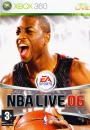 Gamewise NBA Live 06 Wiki Guide, Walkthrough and Cheats