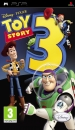 Toy Story 3: The Video Game on PSP - Gamewise