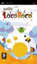 LocoRoco for PSP Walkthrough, FAQs and Guide on Gamewise.co