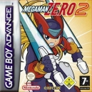 Gamewise Mega Man Zero 2 Wiki Guide, Walkthrough and Cheats