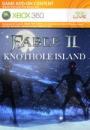 Fable II: Knothole Island